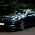 Mercedes-Benz C 250 CDI 4Matic facelift - Foto 8 din 29