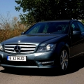 Mercedes-Benz C 250 CDI 4Matic facelift - Foto 4 din 29
