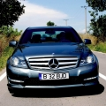 Mercedes-Benz C 250 CDI 4Matic facelift - Foto 1 din 29