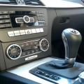 Mercedes-Benz C 250 CDI 4Matic facelift - Foto 19 din 29