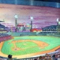 GALERIE FOTO: Cele mai interesante stadioane care nu s-au construit inca. - Foto 5 din 10