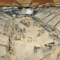GALERIE FOTO: Cele mai interesante stadioane care nu s-au construit inca. - Foto 8 din 10