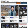 """Design-ul, """"regina site-urilor"""". Vezi noi concepte grafice pentru Google, Amazon sau Facebook - Foto 1"""