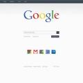 """Design-ul, """"regina site-urilor"""". Vezi noi concepte grafice pentru Google, Amazon sau Facebook - Foto 9"""