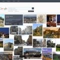 """Design-ul, """"regina site-urilor"""". Vezi noi concepte grafice pentru Google, Amazon sau Facebook - Foto 10"""