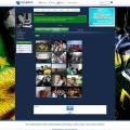 """Design-ul, """"regina site-urilor"""". Vezi noi concepte grafice pentru Google, Amazon sau Facebook - Foto 14"""