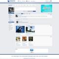 """Design-ul, """"regina site-urilor"""". Vezi noi concepte grafice pentru Google, Amazon sau Facebook - Foto 15"""