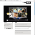 """Design-ul, """"regina site-urilor"""". Vezi noi concepte grafice pentru Google, Amazon sau Facebook - Foto 16"""