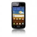 Noile telefoane anuntate de Samsung - Foto 2 din 5