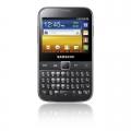 Noile telefoane anuntate de Samsung - Foto 3 din 5