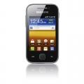 Noile telefoane anuntate de Samsung - Foto 4 din 5