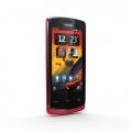 Nokia lanseaza trei smartphone-uri noi - Foto 5 din 11