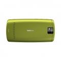 Nokia lanseaza trei smartphone-uri noi - Foto 2 din 11