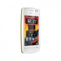 Nokia lanseaza trei smartphone-uri noi - Foto 4 din 11
