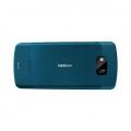 Nokia lanseaza trei smartphone-uri noi - Foto 8 din 11