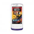 Nokia lanseaza trei smartphone-uri noi - Foto 6 din 11