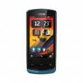 Nokia lanseaza trei smartphone-uri noi - Foto 7 din 11