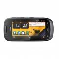 Nokia lanseaza trei smartphone-uri noi - Foto 9 din 11
