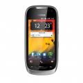 Nokia lanseaza trei smartphone-uri noi - Foto 10 din 11