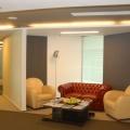 Biroul White & Case - Foto 2 din 25