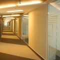 Biroul White & Case - Foto 3 din 25