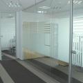 Biroul White & Case - Foto 4 din 25