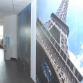 Biroul White & Case - Foto 11 din 25