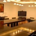 Biroul White & Case - Foto 13 din 25