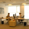 Biroul White & Case - Foto 15 din 25