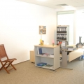 Biroul White & Case - Foto 16 din 25