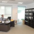 Biroul White & Case - Foto 18 din 25