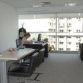 Biroul White & Case - Foto 19 din 25