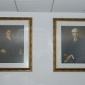 Biroul White & Case - Foto 21 din 25