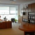 Biroul White & Case - Foto 8 din 25