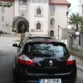 Noul Renault Megane - Foto 5 din 23