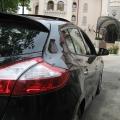Noul Renault Megane - Foto 11 din 23