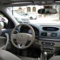 Noul Renault Megane - Foto 13 din 23