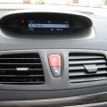Noul Renault Megane - Foto 15 din 23