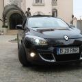 Noul Renault Megane - Foto 1 din 23