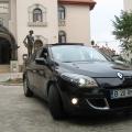 Noul Renault Megane - Foto 6 din 23