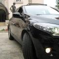 Noul Renault Megane - Foto 2 din 23