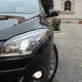 Noul Renault Megane - Foto 9 din 23