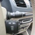 Noul Renault Megane - Foto 20 din 23