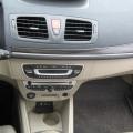 Noul Renault Megane - Foto 21 din 23