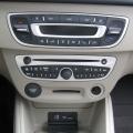 Noul Renault Megane - Foto 22 din 23