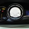Noul Renault Megane - Foto 23 din 23