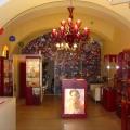 Millefiori Arad - Foto 1 din 6