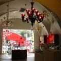 Millefiori Arad - Foto 3 din 6