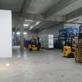 Cea mai mare fabrica de polistiren din Europa - Foto 6 din 11