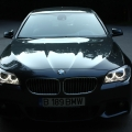 BMW 530d xDrive - Foto 11 din 30